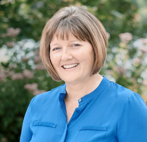 Irene Santineer
